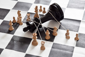 checkmate-in-chess